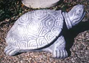 Natural Latex - Ornamental Concrete/Statuary
