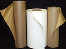Natural Latex - Protective Wrapping Materials