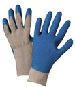 Neoprene Latex Coated Gloves